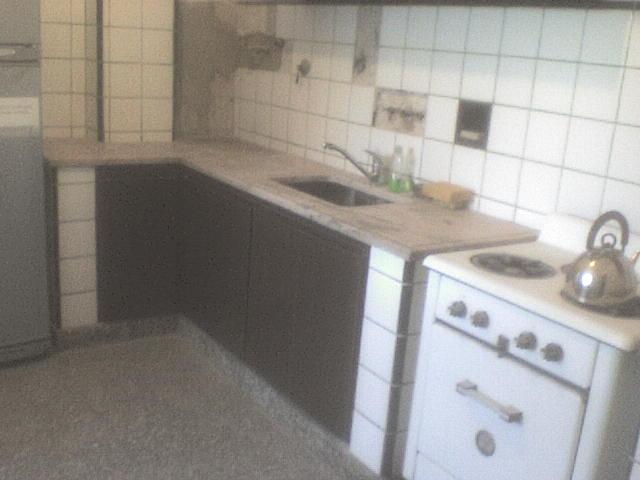 Muebles de cocina zona oeste fabrica de muebles de cocina for Fabrica de muebles zona oeste