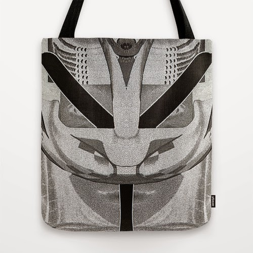 http://society6.com/product/givenchy-tribal-design-mcq_bag?curator=cvrcak