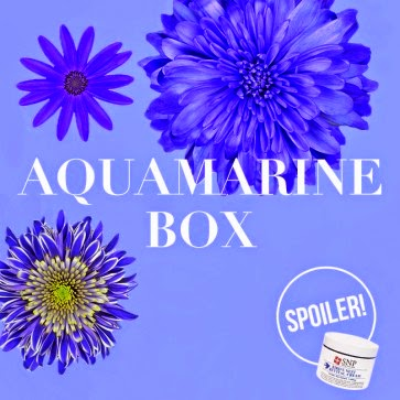 Aquamarine-Box-Memebox