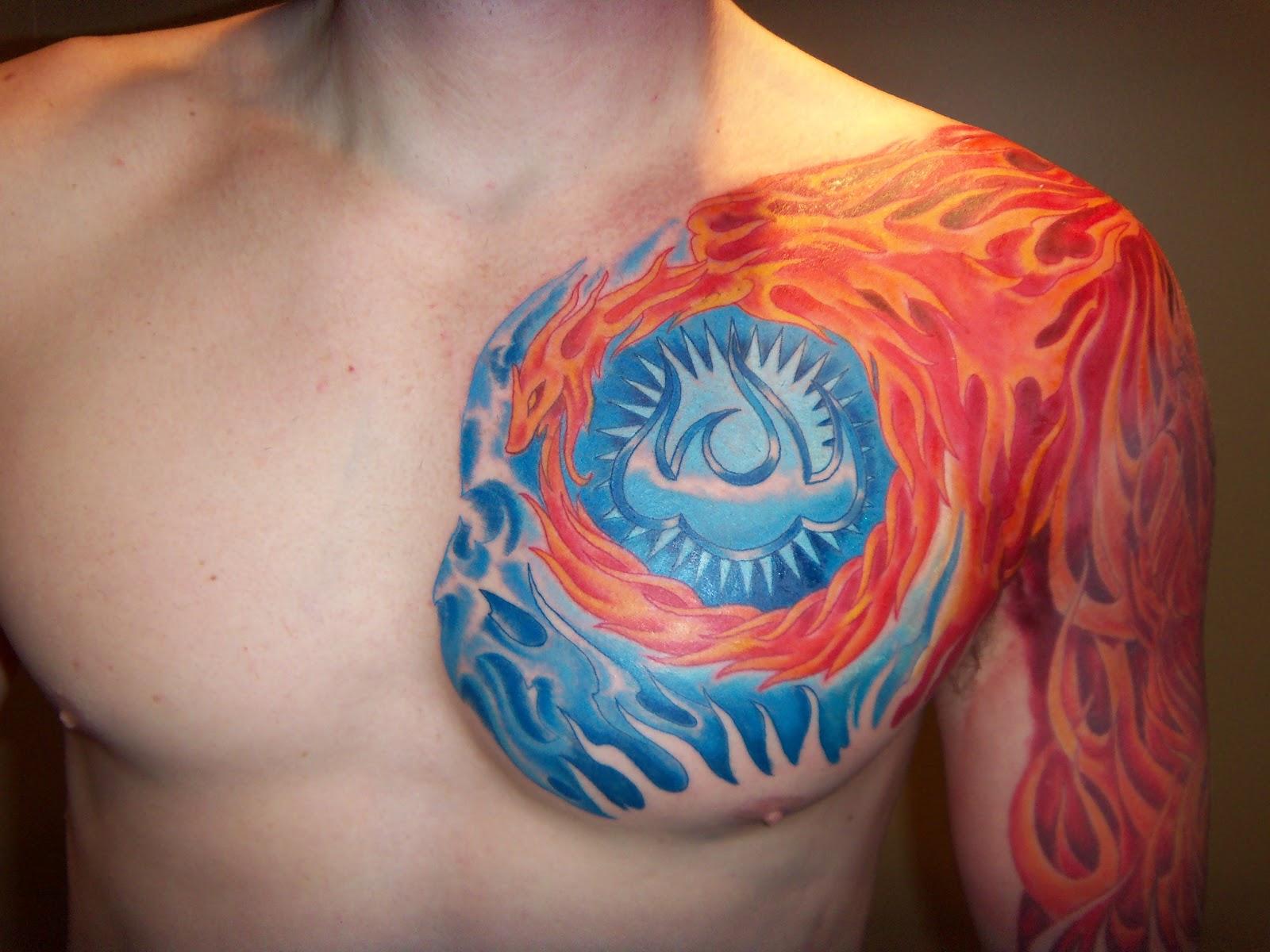 http://2.bp.blogspot.com/-0a5QqAH7gyw/T8-v9CBkIeI/AAAAAAAABKk/8mMw2Ev4Mtc/s1600/matthew-zaucha-stoic-tattoo.JPG