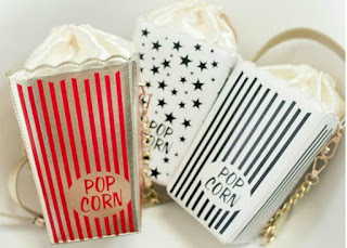 http://www.aliexpress.com/item/2015-fashion-personalized-harajuku-style-women-small-chain-handbags-funny-creative-popcorn-bag/32391233371.html