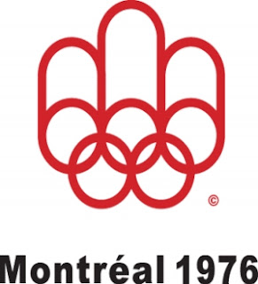 Olympic Games Montreal 1976