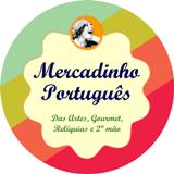 Mercadinho Português