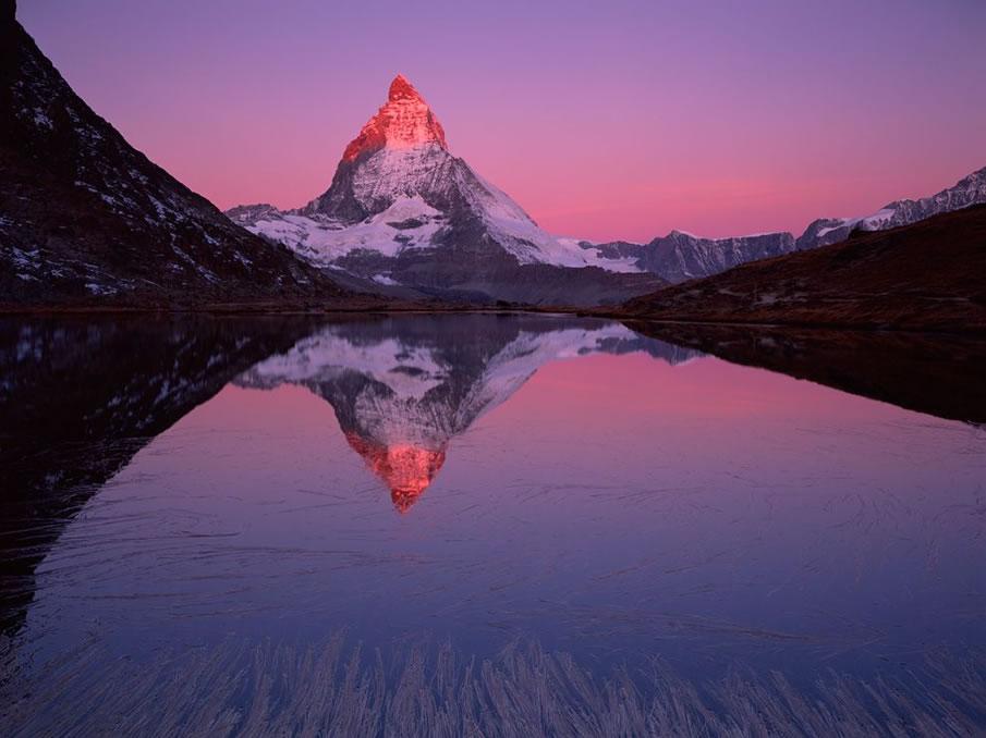 en g%C3%BCzel masa%C3%BCst%C3%BC resimler+%2830%29 2012 Yılının En Güzel Masaüstü Resimleri   Jenerik Fotoğraflar