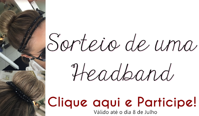 http://www.byanak.com.br/2015/06/sorteio-de-uma-headband-blog-byanak-e.html
