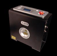 Equipo laser para lipolaser o laser lipolisis liposuccion lipoescultura Salutaris Guadalajara
