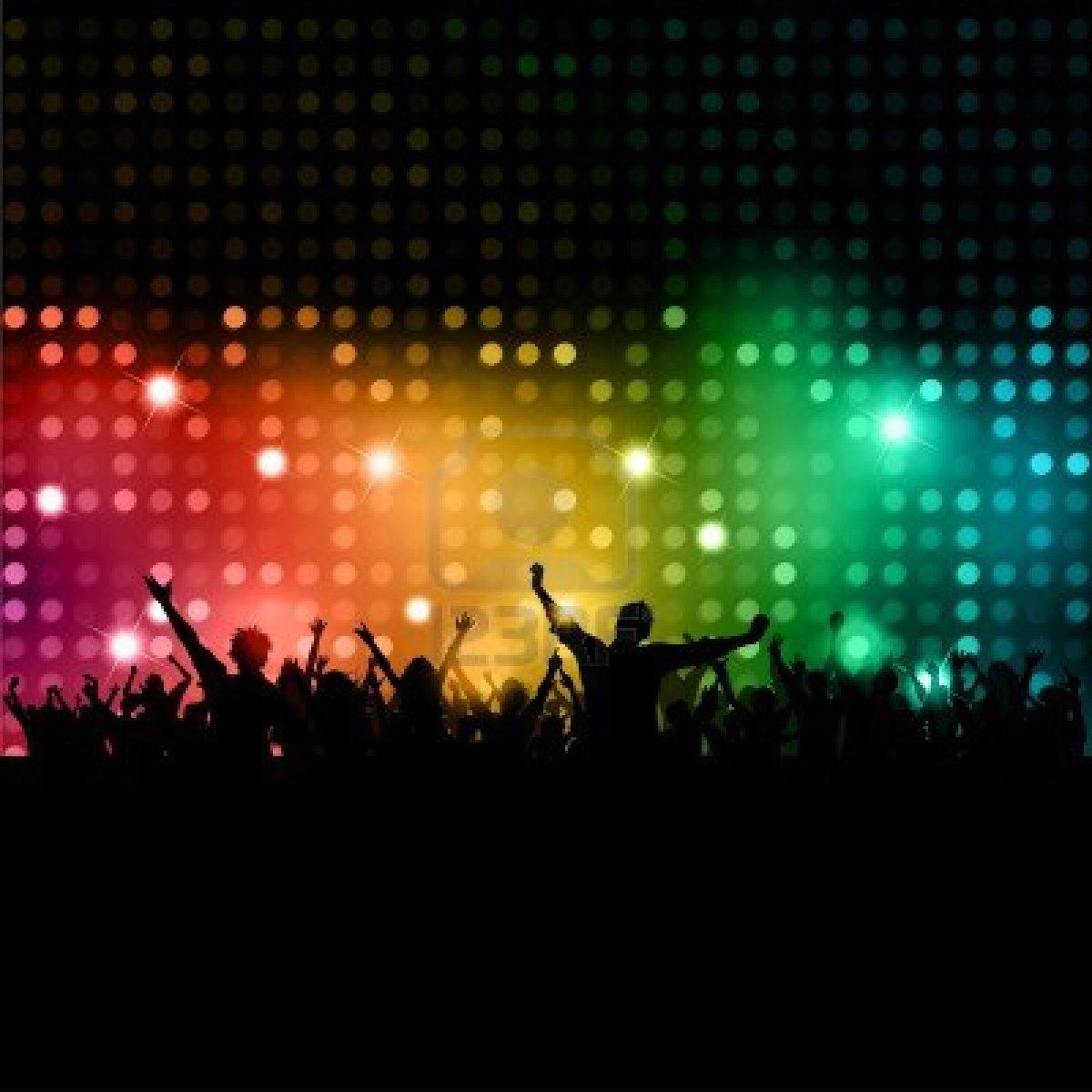 9387327-silueta-de-una-multitud-de-parte-de-luces-discoteca.jpg
