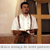 VÍDEO: Estado Islâmico ameaça de morte pastores presos