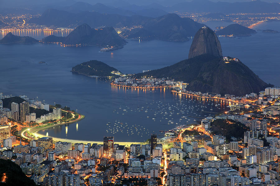 Rio De Janeiro Brazil  city photo : Rio de Janeiro | Brazil | World