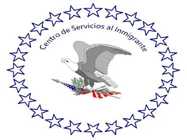 Centro de Servicios al Inmigrante