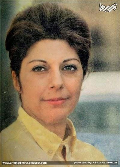 Soraya Ghasemi salary