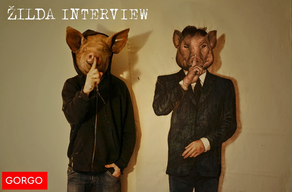 http://ilgorgo.com/zilda-interview/