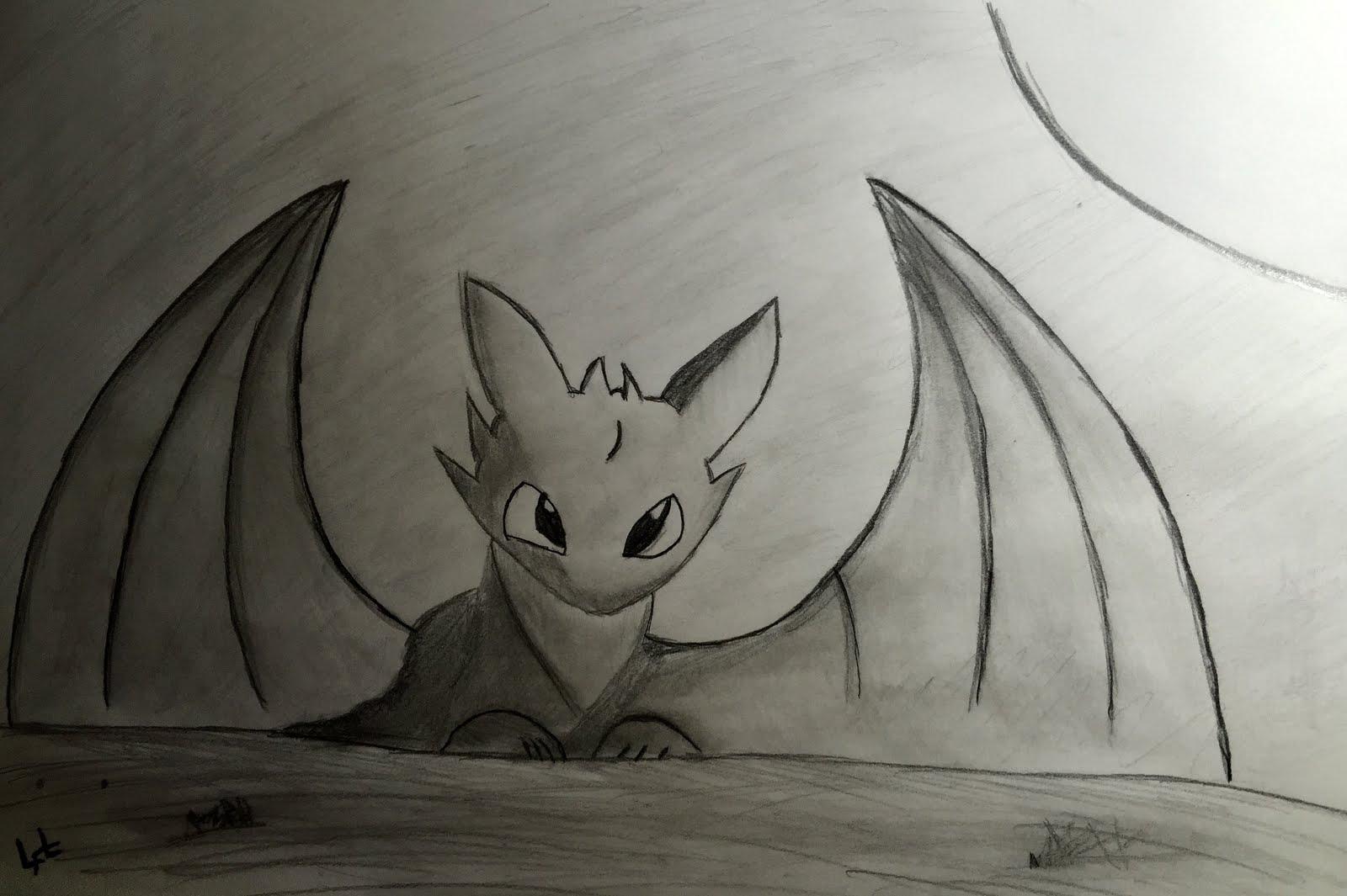 Elegante Imagenes Para Colorear De Como Entrenar A Tu Dragon