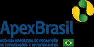 ApexBrasil