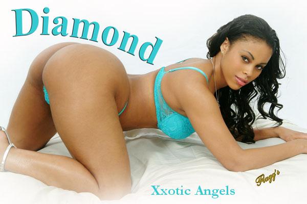 Diamond36.jpg