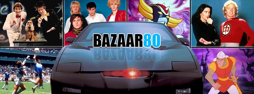 Bazaar80