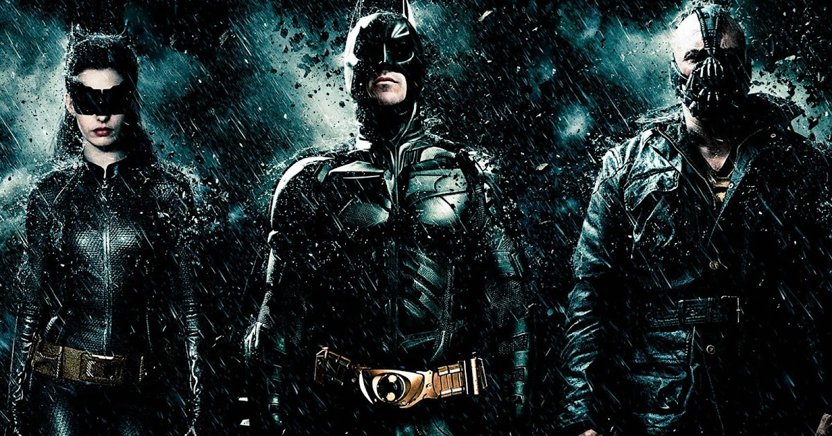 justice league come together song download 320kbps
