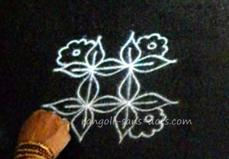 butterfly-rangoli-2.jpg