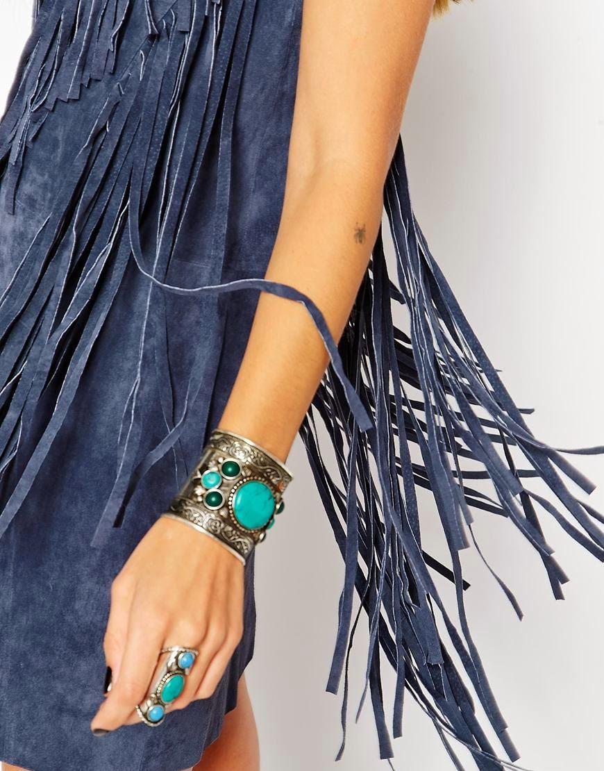 turquoise stone cuff, turquoise stone bracelet,