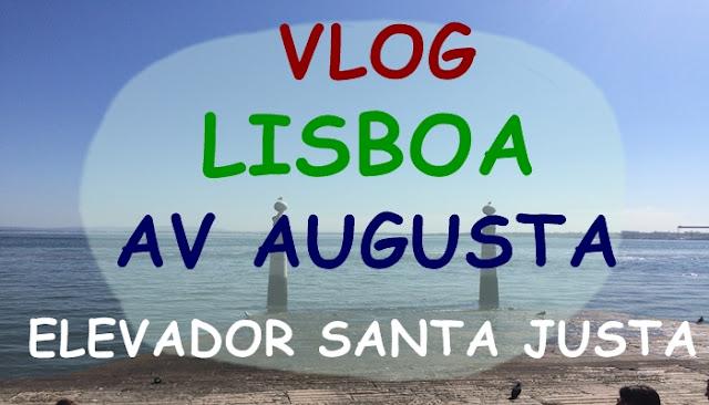 vlog portugal