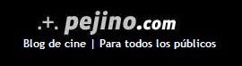 http://pejino.com/pelicula/online/espana/