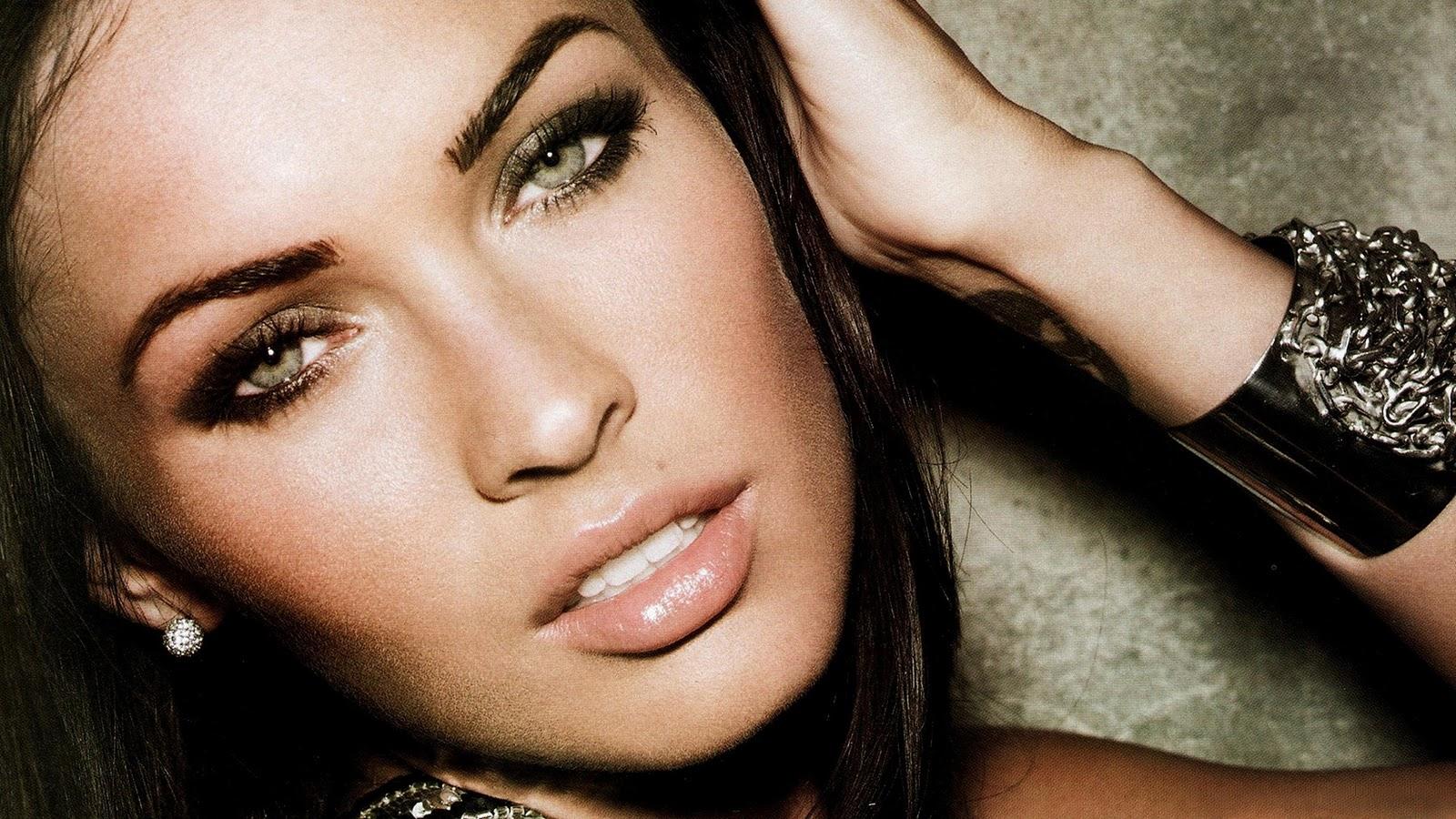 http://2.bp.blogspot.com/-0aFVKym0-Ec/Tqwqhe5gx-I/AAAAAAAAAUo/CP1ohHIBLnY/s1600/Beautiful_Megan_Fox_1236.jpg