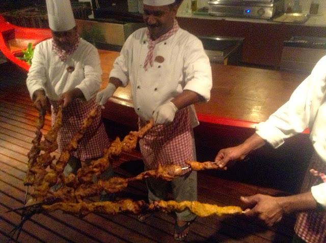 maldives_food