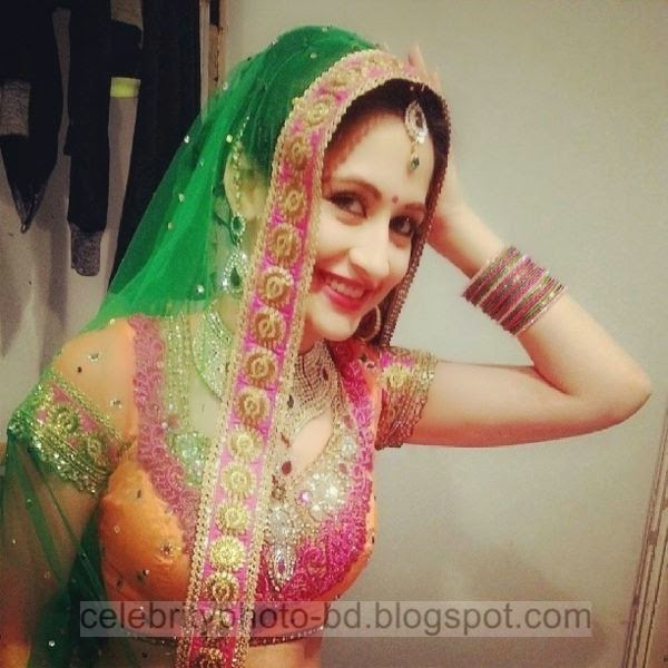 Superb%2BSexiest%2BIndian%2BActress%2BSanjeeda%2BSheikh's%2BUnseen%2BHot%2BPhotos%2BCollection%2B2014 2015010