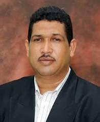Braulio Rivera Silvestre.