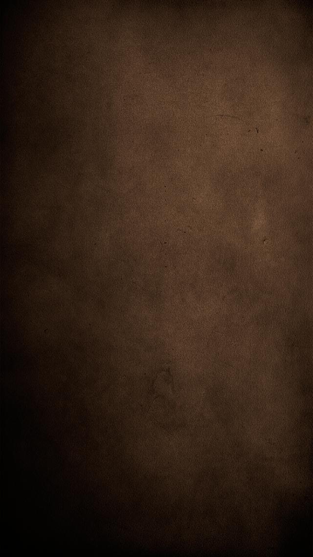 iphone 5 wallpaper dark brown hd wallpapers 9to5wallpapers