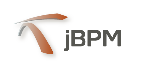 JBPM Training