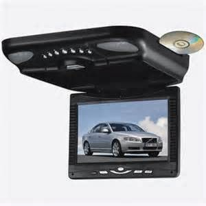 Do not forget that even cheap DVD players for the cars ought to have great warranties and consumer assistance indicated inside the package dea