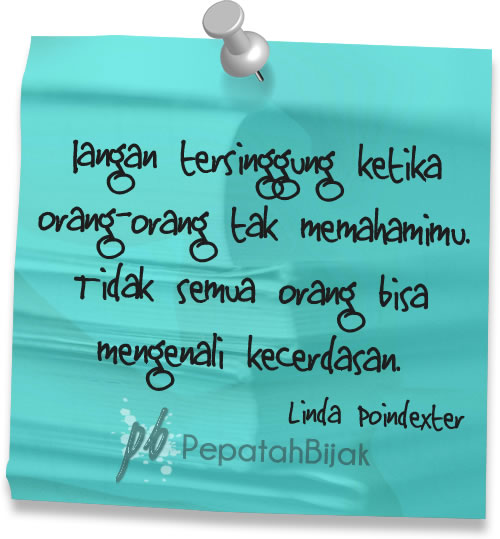 Gambar Quote Kata Bijak 28 Images 1000 Images About Gt Gt Quote Message On Depression Every