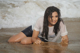 Maane Thene Peye hot movie stills