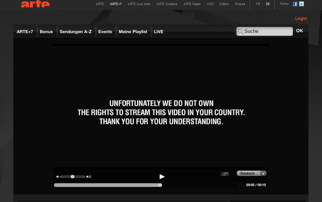 Unblock sexy websites sexual