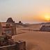 Εντυπωσιακές πυραμίδες από όλο τον κόσμο: Από τους Αζτέκους μέχρι την Κίνα [Εικόνες]