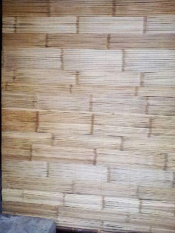 Jual Krey Bambu
