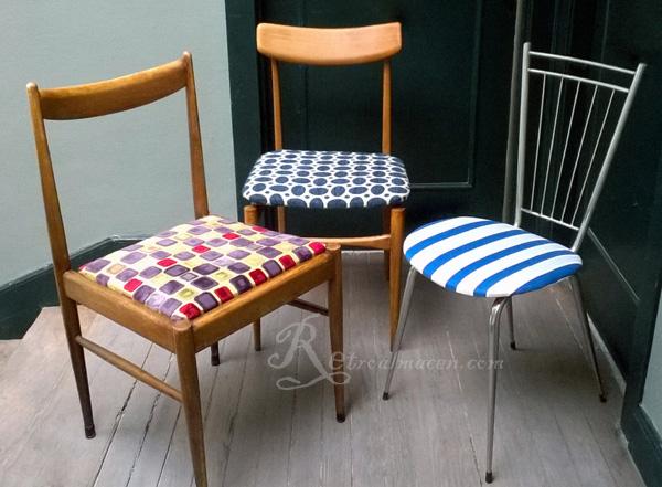 Retroalmacen tienda online de antig edades vintage y decoraci n magn fica silla de bistrot - La boutique de la silla madrid ...