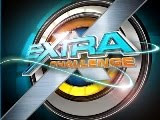 Extra Challenge January 20, 2013 Episode Replay