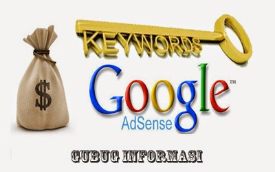 memilih-keyword-google-adsense