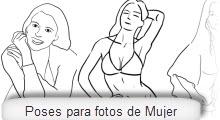poses-fotos-mujer