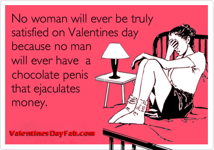 Happy Valentines Day 2016 Top 20 Funny Valentines Day – Funny Valentines Day Quotes Cards