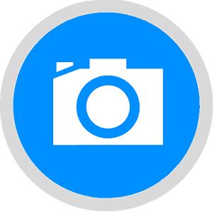 Snap Camera HDR v4.2.0