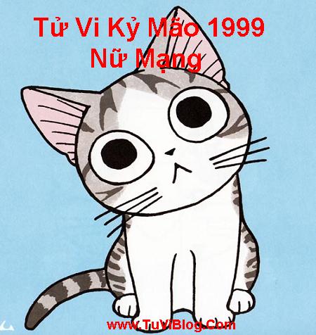 Xem Tu Vi Ky Mao 2016