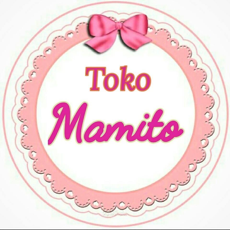 Toko Mamito
