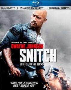 Snitch (2013) BluRay 720p Subtitle Indonesia Download Gratis