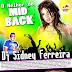 DJ SIDNEY FERREIRA APRESENTA O MELHOR MID BACK