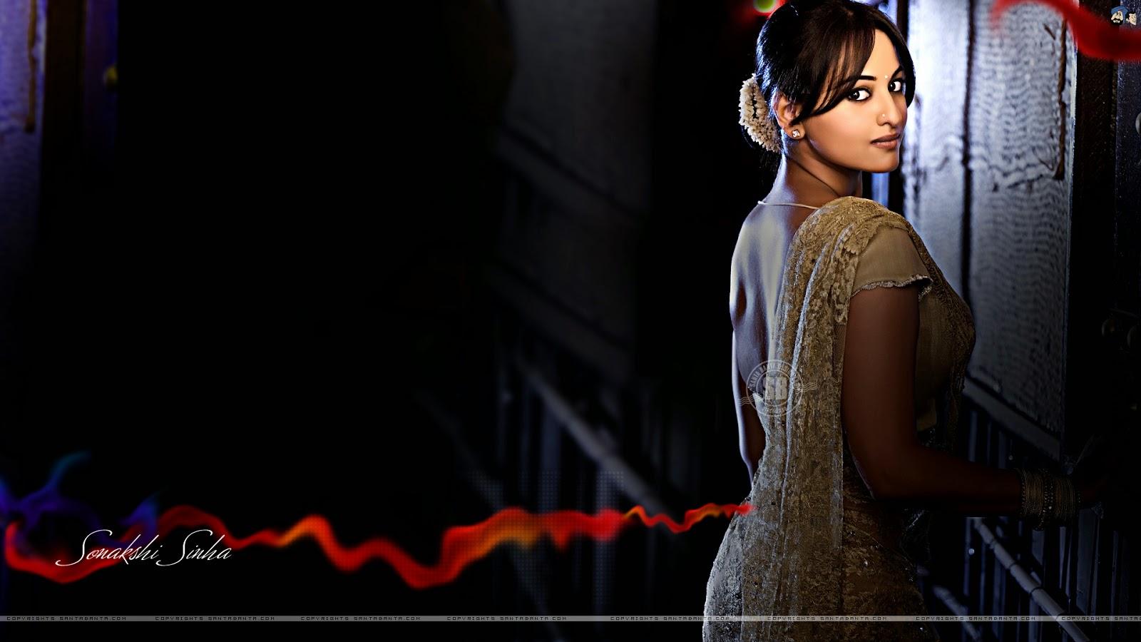 Free download full hd hot wallpapers bollywood actress sonakshi sinha photos pics image 2016 - Hollywood actress full hd wallpaper ...