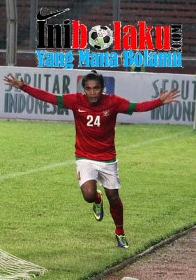 Indonesia Menang Besar Lawan Pakistan 4-0