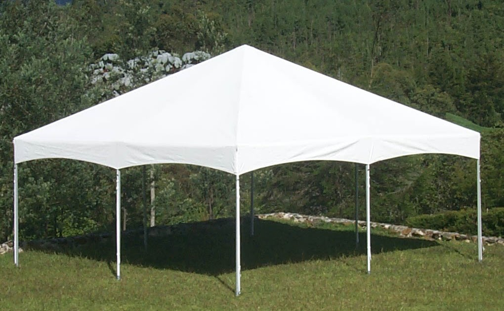 Daily Collection Make Your Own Shade Tent